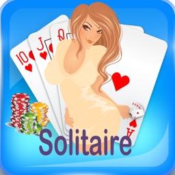 PlaySolitaire Plus 2017
