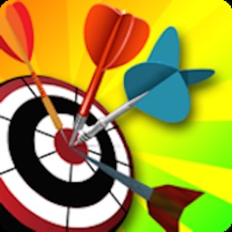 Chakravyuh - Squared Planning Cool Game