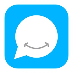 SmileTalker - Speech Synthesis app for Smile