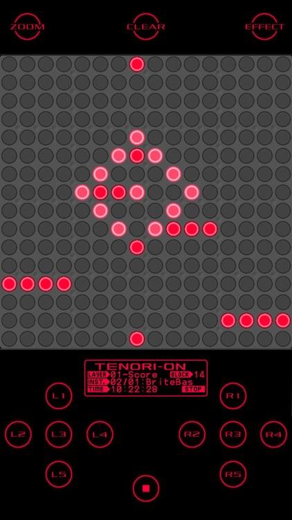 TNR-e screenshot-0