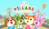 Toki Village for Kids