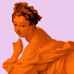 Les plus belles fesses de l'Histoire de l'Art