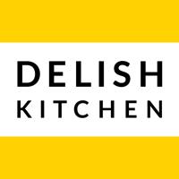 DELISH KITCHEN - レシピ動画で料理が簡単に。毎日つかえるレシピ動画アプリ