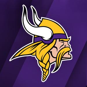 Minnesota Vikings Sports app