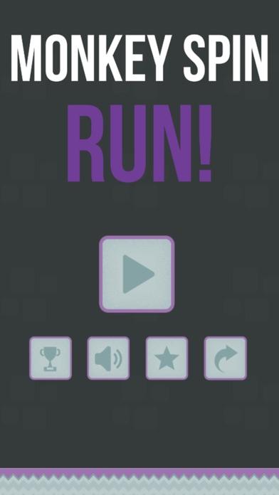 点击获取Monkey Spin Run