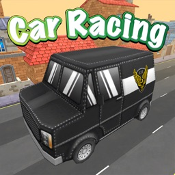 race car games racing speed
