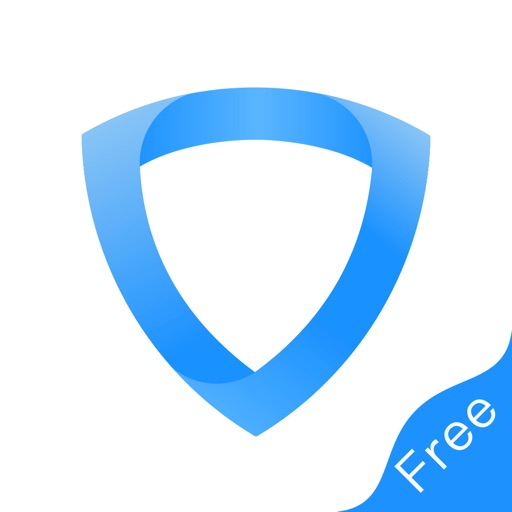 SkyVPN-Best Free VPN Proxy for Secure WiFi Hotspot | iPhone