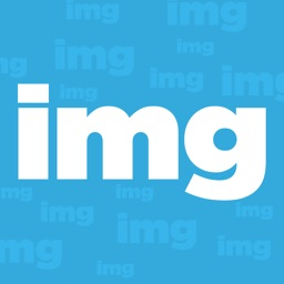 imgGallery: Image Browser for Imgur® and Reddit
