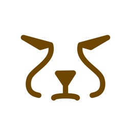 Cheetah Note Free - Widget Note