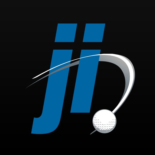 Jeff Isler Golf