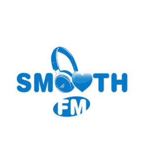 SMOOTH FM - MARBELLA
