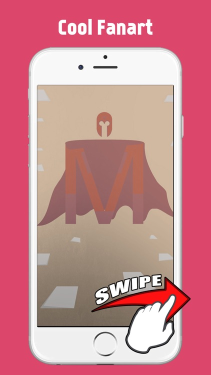SuperHero HD Wallpapers for Magneto