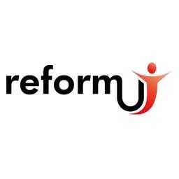 reformU