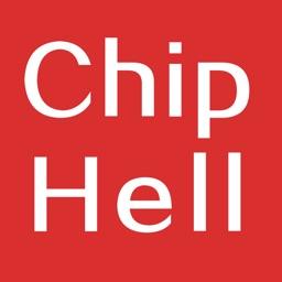 CHIPHELL论坛