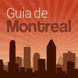 Guia de Montreal