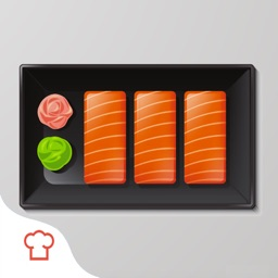 Japanese Cuisine: Easy and Delicious Japanese Food