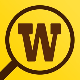 Wisden Search App
