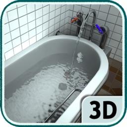 e3D: The Bathroom 2