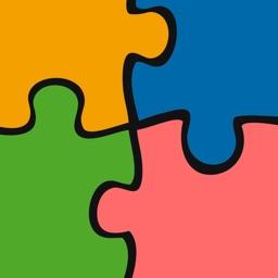 Puzzle Pro.