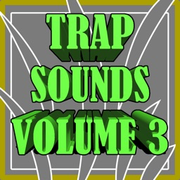 Trap Sounds Volume 3 : Superstar DJ