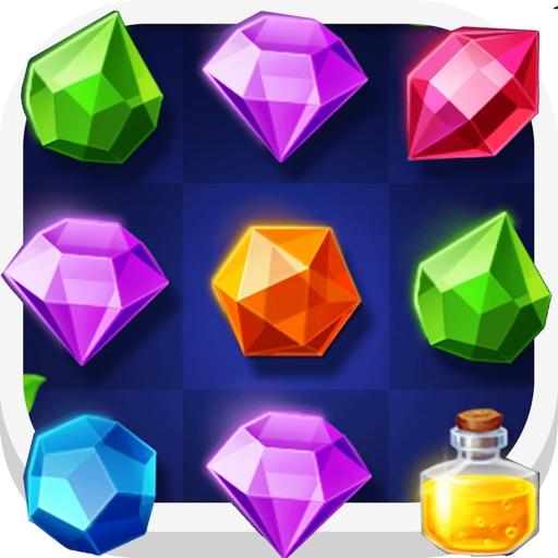 JewelPower icon