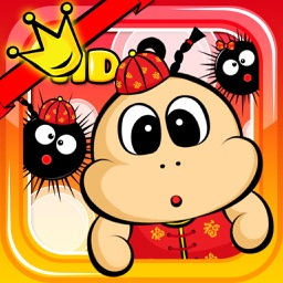 BubbleTT Premium (CNY): The Fastest Casual Game