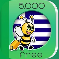 Codes for 5000 Phrases - Learn Greek Language for Free Hack