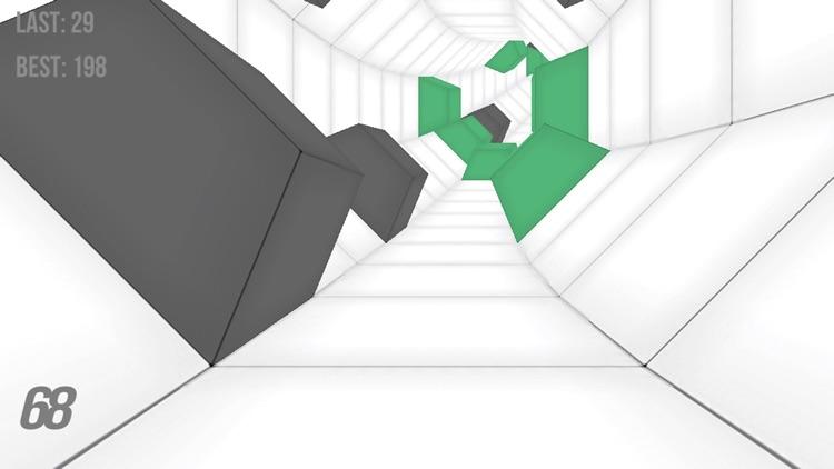 Citadel Escape screenshot-3