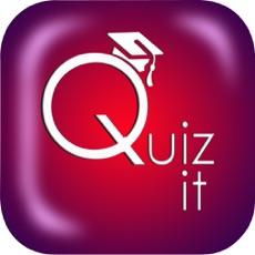 Activities of Quiz It - GK Booster
