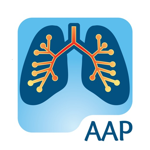 AAP Asthma Tracker for Adolescents