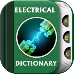 Electrical Dictionary Offline Free