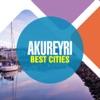 Akureyri Tourism Guide