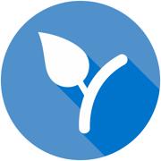 Twig - Social Network