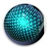 LearnFor CINEMA4D R18 - iPhoneアプリ