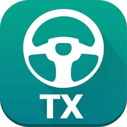 Texas DMV Permit Test