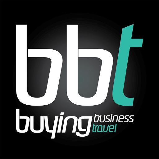Buying Business Travel
