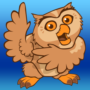 Proloquo2Go - Symbol-based AAC app