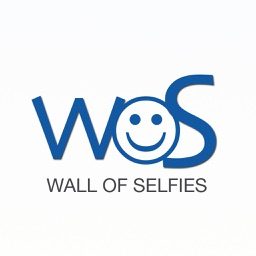 Wall of Selfies
