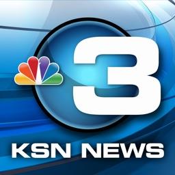 KSN - Wichita News and Weather