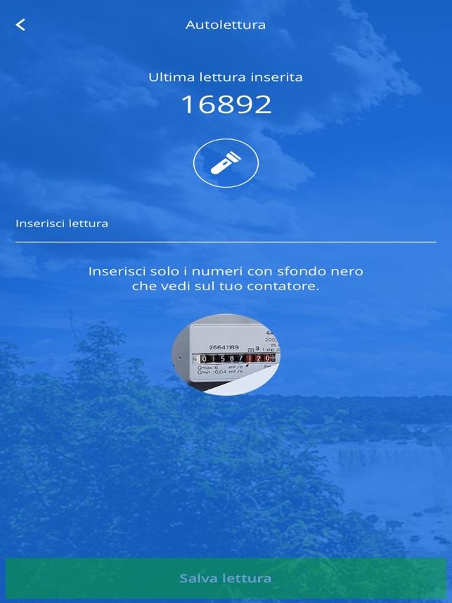 Countbox Di App Store