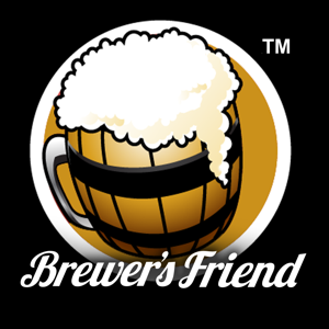 Brewer's Friend – Homebrew Recipe Builder & Calc. app