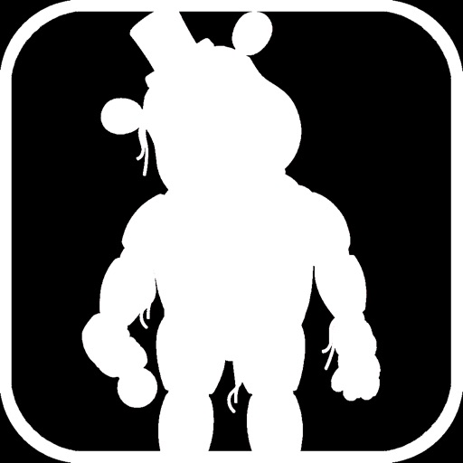 Freddy's Fan Quiz - FNaF Guess Edition