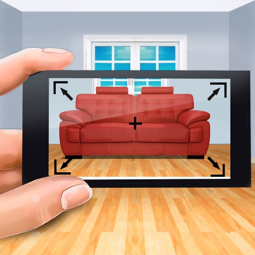 Fabulous Home Design Simulator By Alina Sapolgina Interior Design Ideas Skatsoteloinfo