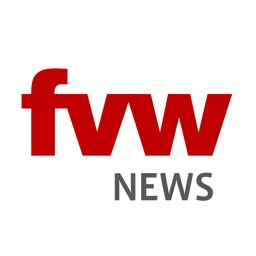 fvw News