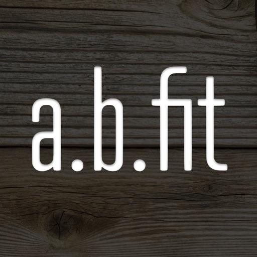 a.b. fit