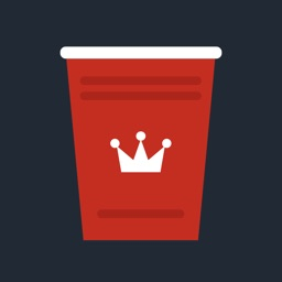The King's Cup (Drinking Game)