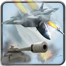 Activities of Air Jet Fighter