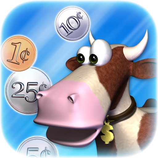 Cash Cow: Anniversary Edition