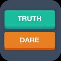 Truth or Dare?