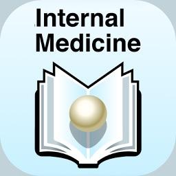 Internal Medicine Board Reviews